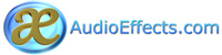 AudioEffects.com logo